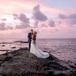 MEG RALLIS - Metropolitan Weddings Springfield Joplin Honeymoon Travel Adam + Dawn Photography